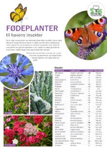 Fødeplanter s. 1